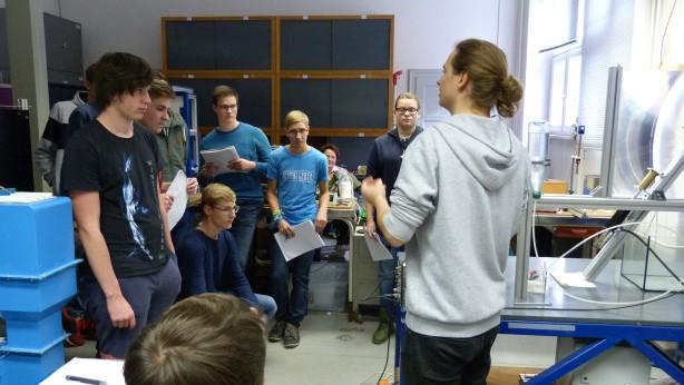 (c)  Dipl - Ing. Jens- Uwe Schönlebe, TU Bergakademie Freiberg