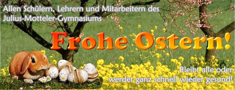 Banner_Ostern2020v2.jpg