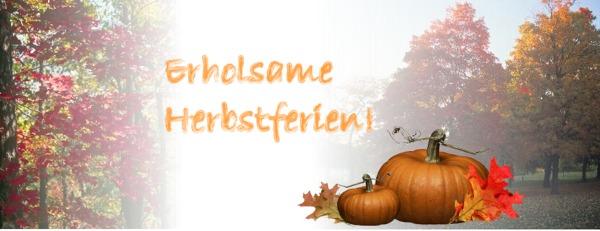 Herbst--Banner1.jpg