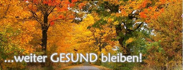 Herbst--Banner3.jpg