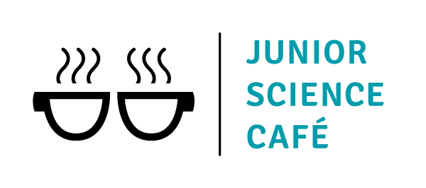 Junior Science Café