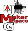 Makerspace-News