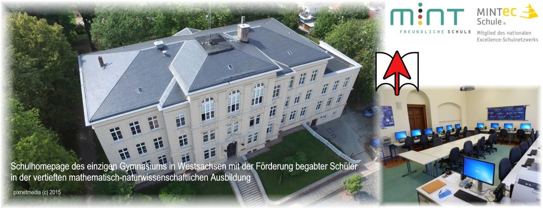 Die Informationsveranstaltung für Eltern am Tag der offenen Tür beginnt 14:15 Uhr in Haus Westberg!