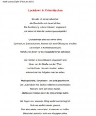 Gedicht2.jpg