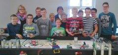 2016_LegoSchool.jpg