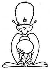 webEnglisch-Motte.jpg