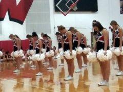 Cheerleaders_Westside_High_School.jpg