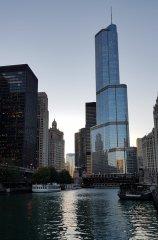Trump_Tower_Chicago.jpg