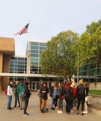Westside_High_School.jpg