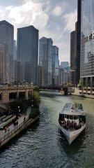 skyscrapers_Chicago.jpg