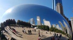 the_bean-Chicago.jpg