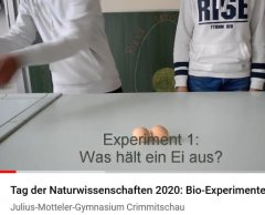 video-BIO-exp-Ei.jpg