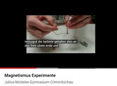 video-PH-exp-Magnetismus.jpg