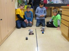LegoRobotik1.JPG