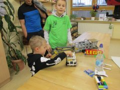 LegoRobotik2.JPG