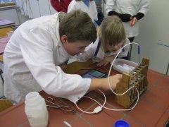 Tablet_Chemie.JPG