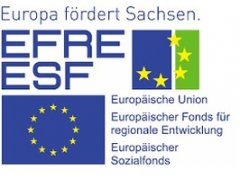 EFRE-Sachsen_266x199.jpg