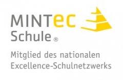MINT-EC-SCHULE_Logo_Mitglied_266.jpg
