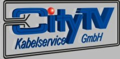 city_tv_logo_oh_266x131.jpg