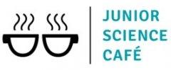 jsc-nav-logo_266x.jpg
