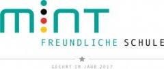 mzs-logo-schule_2017-web_266x113.jpg