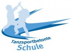 tanzsportbetonte_schule_logo_266x192.jpg