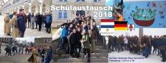 Banner_Schueleraustausch2_Holland.jpg