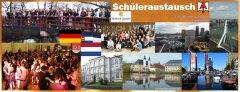 Banner_Schueleraustausch_Holland.jpg